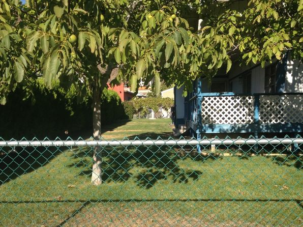 3 bed 1 bath Mobile / Manufactured at 877 HUNTER AVE SW QUINCY, WA, 98848 is for sale at 170k - 1 of 12