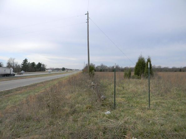 null bed null bath Vacant Land at 00 N Farm Rd Strafford, MO, 65757 is for sale at 620k - 1 of 8