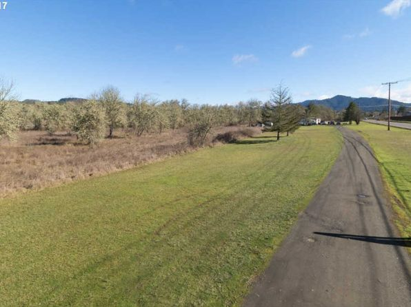 null bed null bath Vacant Land at 821 State Highway 138 W Sutherlin, OR, 97479 is for sale at 600k - 1 of 9