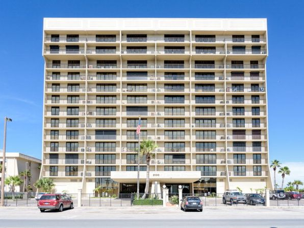 2 bed 2 bath Condo at 2100 Gulf Blvd South Padre Island, TX, 78597 is for sale at 380k - 1 of 37