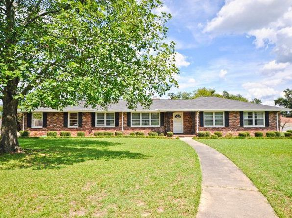 3 bed 2 bath Single Family at 201 Spring Dr North Augusta, SC, 29841 is for sale at 159k - 1 of 27