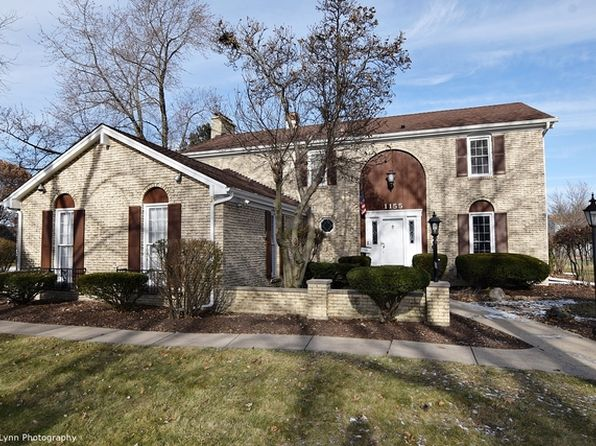 4 bed 3 bath Single Family at 1155 Colorado Ave Aurora, IL, 60506 is for sale at 220k - 1 of 37
