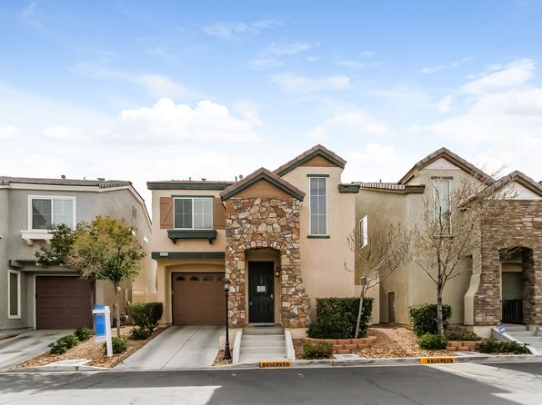 2 bed 2.5 bath Single Family at 1575 EVENING SPIRIT AVE LAS VEGAS, NV, 89183 is for sale at 242k - 1 of 13