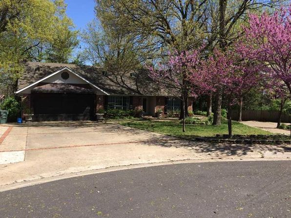 3 bed 2 bath Single Family at 2336 E Kantz Cv Fayetteville, AR, 72703 is for sale at 175k - 1 of 21