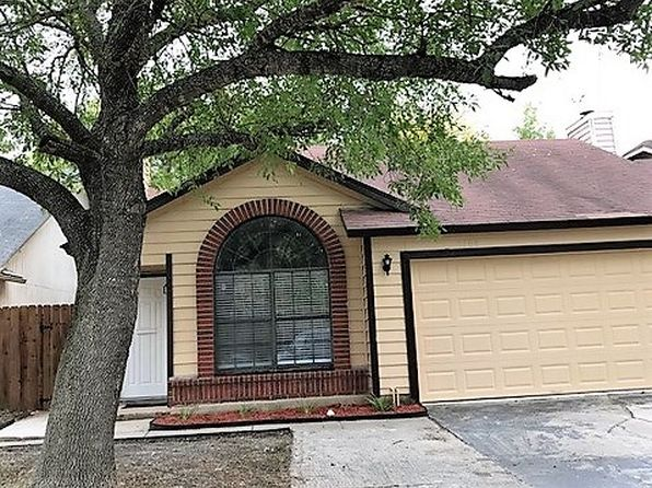 2 bed 1 bath Single Family at 5708 Glacier Sun Dr San Antonio, TX, 78244 is for sale at 100k - 1 of 12