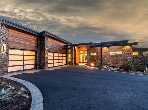 3 bed 4 bath Single Family at 3202 NW Starview Dr Bend, OR, 97703 is for sale at 1.85m - 1 of 36