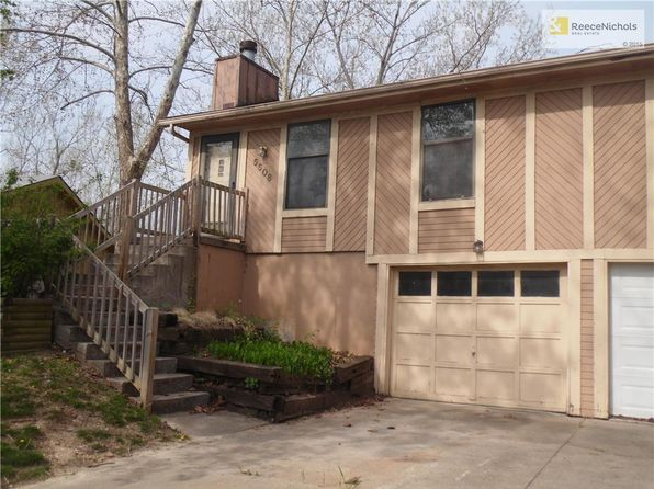 2 bed 2 bath Multi Family at 5508 NW Homer White Rd Parkville, MO, 64152 is for sale at 70k - 1 of 25