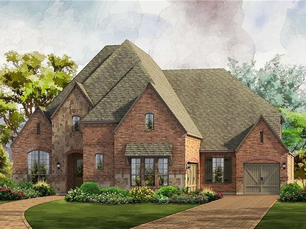 5 bed 7 bath Single Family at 3037 Kingsbarns The Colony, TX, 75056 is for sale at 1.13m - 1 of 31
