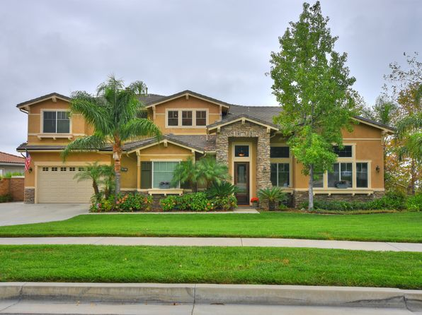 5 bed 5 bath Single Family at 9833 Meadowood Dr Rancho Cucamonga, CA, 91737 is for sale at 1.25m - 1 of 42