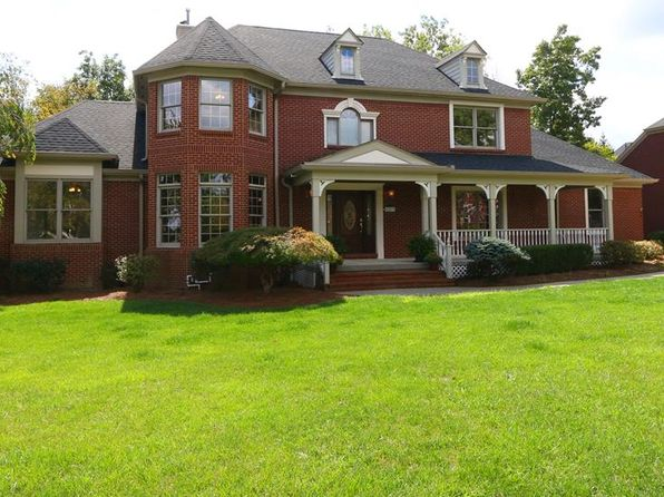 4 bed 6 bath Single Family at 683 Canterbury Dr Edgewood, KY, 41017 is for sale at 750k - 1 of 47