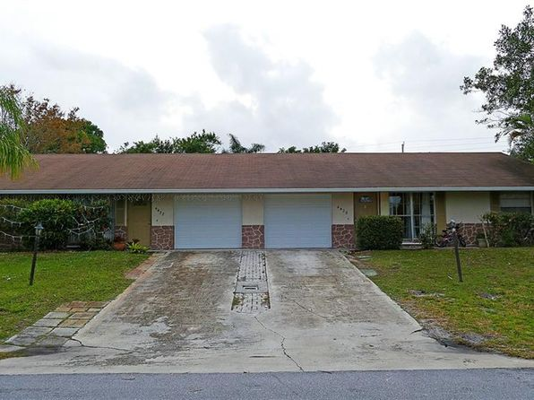 null bed null bath Multi Family at 4428 SE Hamilton Ln Stuart, FL, 34997 is for sale at 170k - 1 of 9