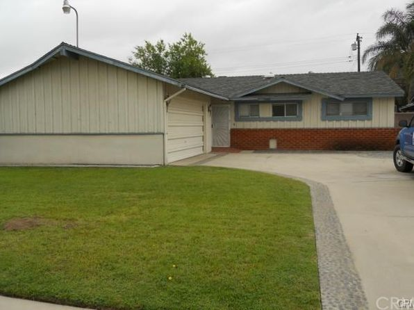 3 bed 2 bath Single Family at 1145 E 37th St San Bernardino, CA, 92404 is for sale at 255k - 1 of 3