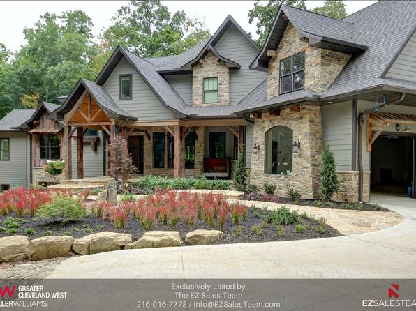 6 bed 7 bath Single Family at 1034 Ridge Rd Hinckley, OH, 44233 is for sale at 3.50m - 1 of 68