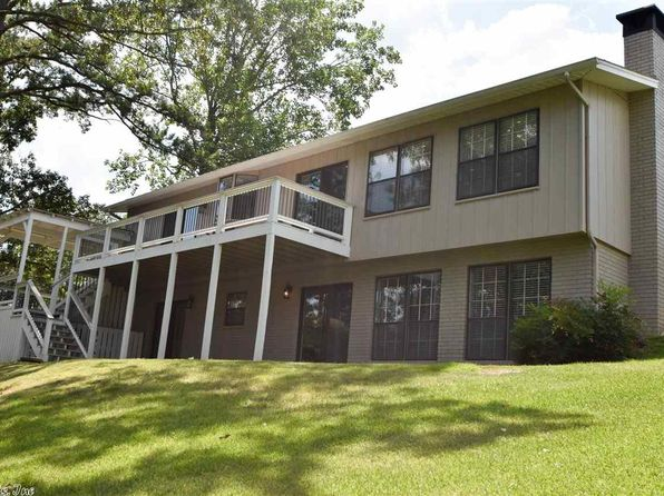 4 bed 3 bath Single Family at 400 Phadral Pt Hot Springs, AR, 71913 is for sale at 448k - 1 of 39