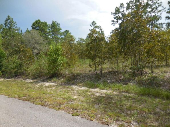 null bed null bath Vacant Land at  Tbd NE 13th St Williston, FL, 32696 is for sale at 6k - 1 of 4