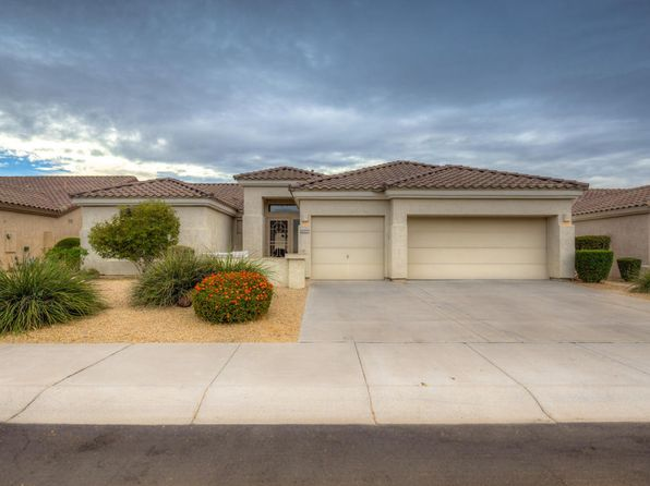 3 bed 2 bath Single Family at 7323 E Wing Shadow Rd Scottsdale, AZ, 85255 is for sale at 500k - 1 of 27