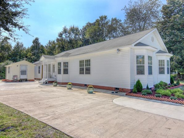 4 bed 3 bath Single Family at 625 MOHICAN TRL WILMINGTON, NC, 28409 is for sale at 249k - 1 of 33