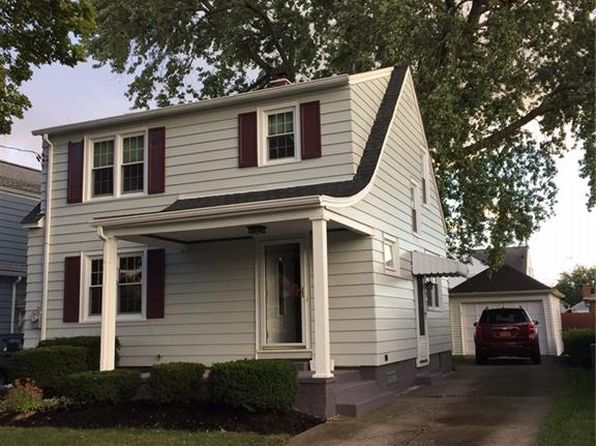 3 bed 1 bath Single Family at 2939 Cleveland Ave Niagara Falls, NY, 14305 is for sale at 95k - 1 of 25