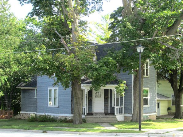 2 bed 1 bath Multi Family at 204 Edna St Plymouth, WI, 53073 is for sale at 50k - 1 of 19