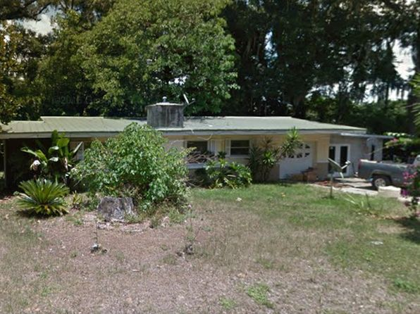 3 bed 2 bath Single Family at 1108 NE 12th St Ocala, FL, 34470 is for sale at 57k - 1 of 13