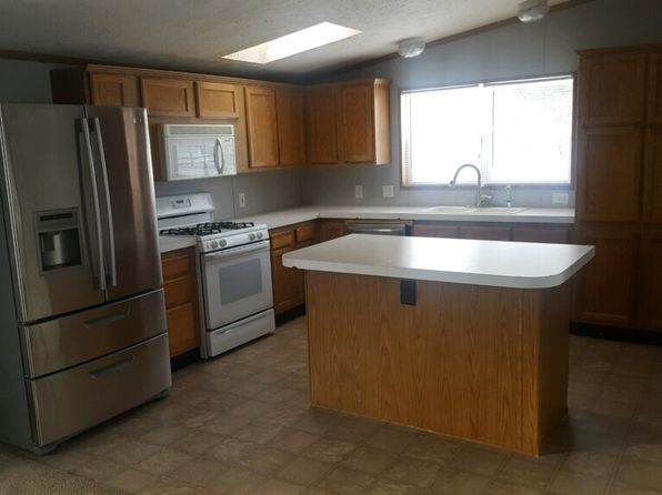 3 bed 2 bath Mobile / Manufactured at 5001 South Ave Toledo, OH, 43615 is for sale at 30k - 1 of 13