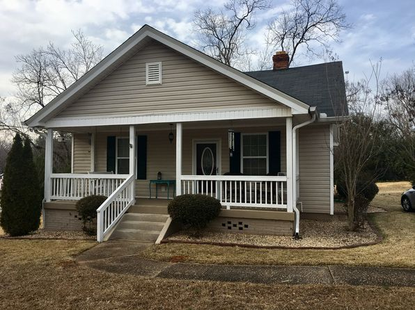 2 bed 2 bath Single Family at 102 S St NW Thomaston, GA, 30286 is for sale at 98k - 1 of 15