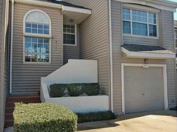2 bed 2 bath Townhouse at 5111 Cypress Point Cir Virginia Beach, VA, 23455 is for sale at 200k - 1 of 15
