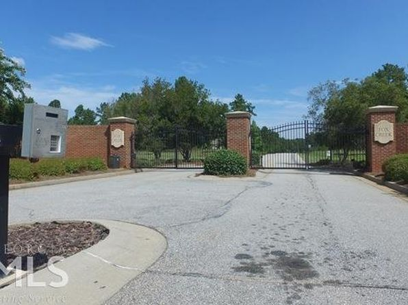 null bed null bath Vacant Land at 49 Fox Creek Dr Haddock, GA, 31033 is for sale at 33k - 1 of 16