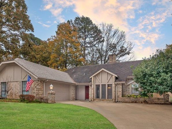 3 bed 3 bath Single Family at 1220 Lovers Ln Longview, TX, 75604 is for sale at 210k - 1 of 25