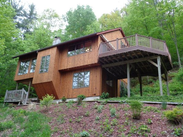 4 bed 2 bath Single Family at 2854 Powderhouse Rd Corning, NY, 14830 is for sale at 230k - 1 of 20