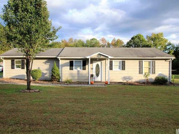 3 bed 1 bath Single Family at 345 COOPER RD VALE, NC, 28168 is for sale at 88k - 1 of 19