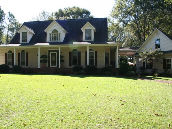 3 bed 3 bath Single Family at 37 Drake Ln Tifton, GA, 31794 is for sale at 286k - 1 of 32