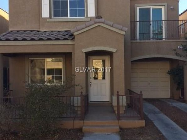 2 bed 3 bath Single Family at 6319 Humus Ave Las Vegas, NV, 89139 is for sale at 218k - 1 of 7
