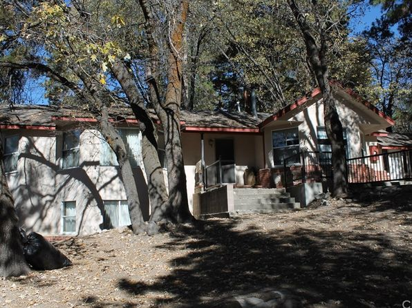 2 bed 1 bath Single Family at 2729 Circle Dr Running Springs Area, CA, 92382 is for sale at 365k - 1 of 18