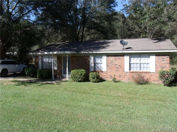 moundville singles We have 81 properties for sale listed as moundville al, from just $58,000 find moundville properties for sale at the best price - page 2.