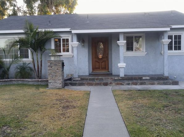 3 bed 2 bath Single Family at 4025 Layman Ave Pico Rivera, CA, 90660 is for sale at 469k - 1 of 9