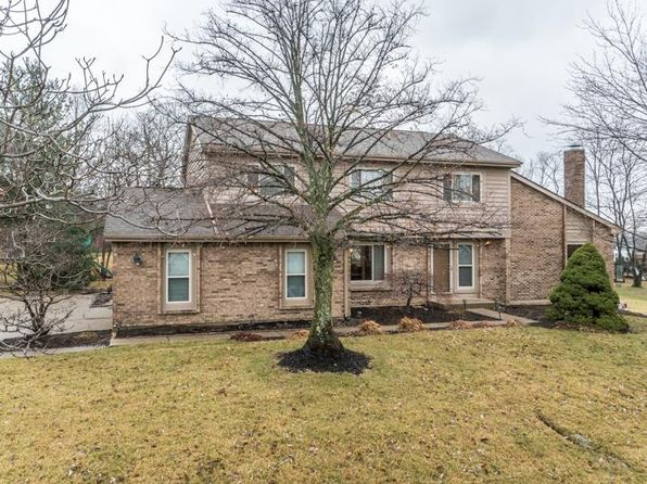 4 bed 3.5 bath Single Family at 922 Palomino Dr Fort Mitchell, KY, 41017 is for sale at 324k - 1 of 25