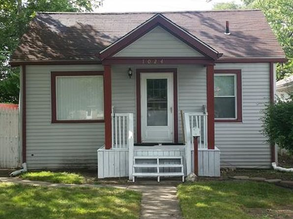 1 bed 1 bath Single Family at 1024 Fort Park Blvd Lincoln Park, MI, 48146 is for sale at 30k - 1 of 13