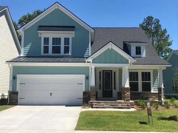 4 bed 4 bath Single Family at 2219 Spring Hope Dr Mount Pleasant, SC, 29466 is for sale at 540k - 1 of 25
