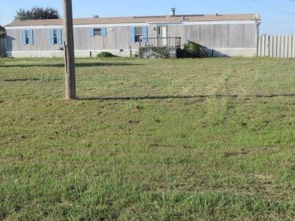 3 bed 2 bath Mobile / Manufactured at 1506 Wheatstraw Rd Amarillo, TX, 79118 is for sale at 38k - 1 of 2