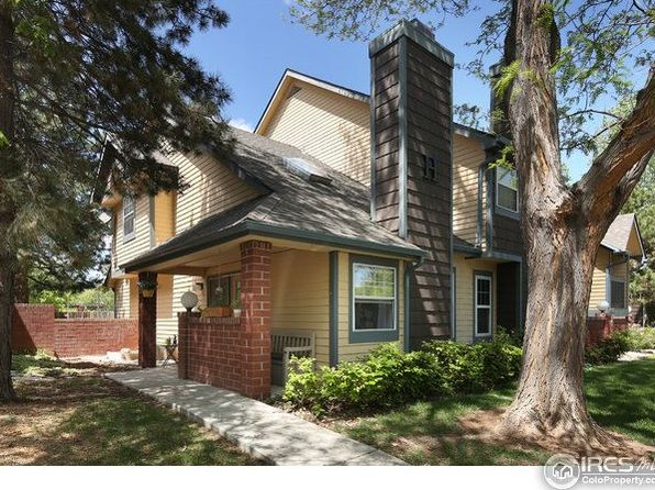 2 bed 1.5 bath Condo at 3565 Windmill Dr Fort Collins, CO, 80526 is for sale at 205k - 1 of 17