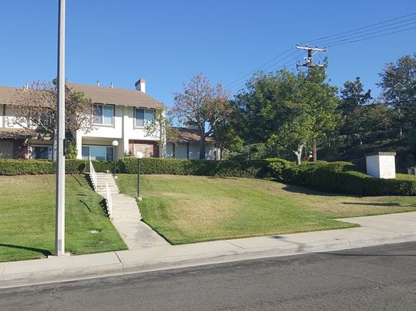 2 bed 2 bath Condo at 19904 Esquiline Ave Walnut, CA, 91789 is for sale at 430k - 1 of 15