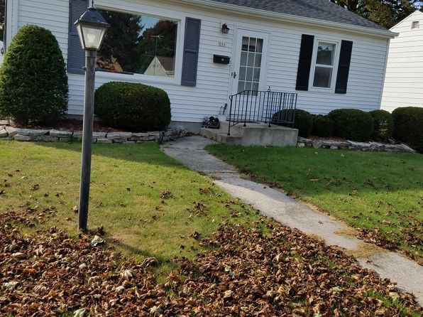 2 bed 2 bath Single Family at 806 Macarthur Dr Manitowoc, WI, 54220 is for sale at 70k - 1 of 17