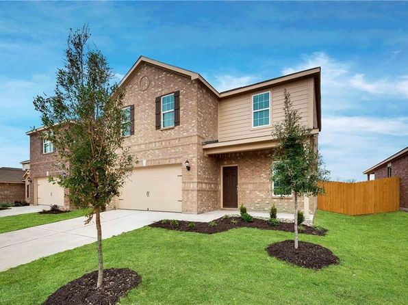 3 bed 3 bath Single Family at 120 Aaron St Anna, TX, 75409 is for sale at 242k - 1 of 10