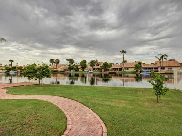 4 bed 2 bath Single Family at 11112 W Sunflower Pl Avondale, AZ, 85392 is for sale at 315k - 1 of 28