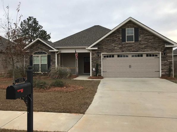 3 bed 2 bath Single Family at 123 HIGHLAND POINT DR KATHLEEN, GA, 31047 is for sale at 163k - 1 of 20