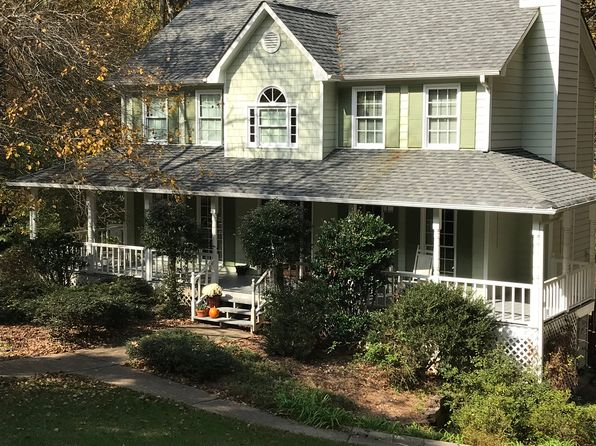 3 bed 3 bath Single Family at 143 Plantation Trce Woodstock, GA, 30188 is for sale at 250k - 1 of 30