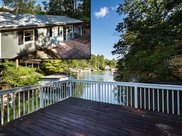 lake lure buddhist singles North carolina destination lakes by amy salvatore reiss  lake lure: rutherford county  a buddhist-inspired spiritual community that supports area parents .