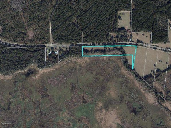 null bed null bath Vacant Land at 0 S Cr Island Grove, FL, 32654 is for sale at 70k - 1 of 10