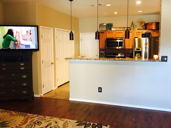 4 bed 3 bath Single Family at 128 Whitewing Way Floresville, TX, 78114 is for sale at 185k - 1 of 29